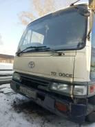 Toyota Toyoace. Продаётся грузовик Toyoace, 4 100 куб. см., 3 500 кг.