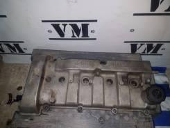 Крышка головки блока цилиндров. Mazda MPV, LW5W, LWFW, LWEW Mazda Premacy, CP8W, CPEW Mazda Capella, GWFW, GFEP, GWER, GFFP, GWEW, GW5R, GFER, GW8W, G...