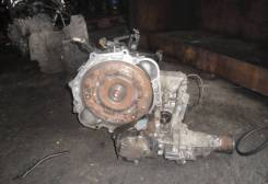 АКПП. Mitsubishi RVR, N28WG, N28W
