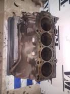 Блок цилиндров. Mazda Training Car, GF8P Mazda Premacy, CP8W Mazda Familia, BJ3P, BJ5P, BJ5W, BJ8W, BJEP, BJFP, BJFW, YR46U15, YR46U35, ZR16U65, ZR16U...