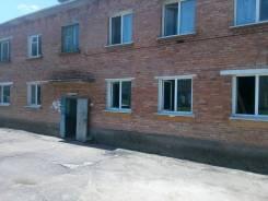 3-комнатная, улица Зальпе 2. с.Многоудобное, частное лицо, 68 кв.м. Дом снаружи
