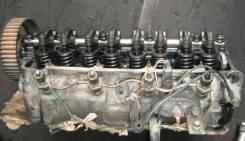 Головка блока цилиндров. Mitsubishi: RVR, Chariot, Galant, Lancer, Libero, Mirage, Eterna, Emeraude, Colt Двигатель 4D68