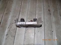 Реостат печки. Audi A8, D3/4E