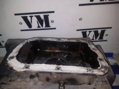 Поддон. Mazda: MPV, Training Car, Premacy, Capella, Familia Двигатель FPDE