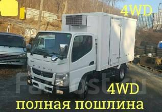 купить грузовик в приморском крае недорого