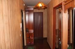 2-комнатная, улица Нерчинская 21. Центр, частное лицо, 51кв.м. Прихожая