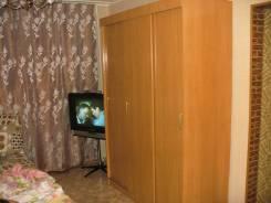 3-комнатная, улица Юбилейная 38. Кировский р-н! Курорт Шмаковский! п.Горные Ключи!, частное лицо, 67 кв.м. Интерьер