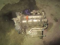 Двигатель VW Passat [B6] 2005-2010; A3 [8PA] Sportback 2004-2013; Golf V