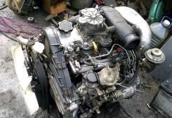 Продажа двигатель на Toyota TOWN ACE CR31 3CT