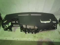 Панель приборов. Hyundai Elantra, AD Двигатели: G4FG, G4KD