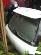 Дверь багажника. Subaru Impreza, GG9, GGA, GG2, GG5, GG3, GGD, GGC, GGB, GG