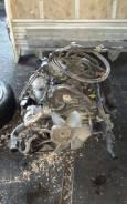 Продажа двигатель на Toyota Liteace CM75 3CE 165988КМ+КОМП Вакумник НА