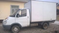 ГАЗ 3302. Продам ГАЗ-3302, 2 700 куб. см., 1 500 кг.