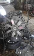 Продажа двигатель на Toyota Liteace CR42 3C 120650КМ