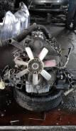 Продажа двигатель на Toyota Liteace CR41 2C 148595КМ
