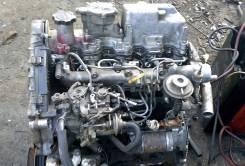 Продажа двигатель на Toyota Caldina CT190 2C