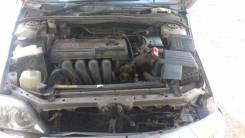 Toyota Vista. ZZV 50 0027276, 1ZZ0572781