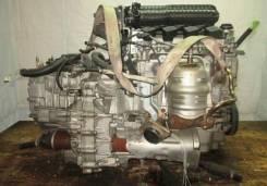 Двигатель в сборе. Honda: Fit Shuttle, Fit, Fit Shuttle Hybrid, Fit Hybrid, Civic, Civic Hybrid, Insight Двигатель LDA