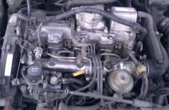 Продажа двигатель на Toyota 2C