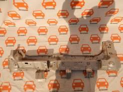 Панель задняя Suzuki Grand Vitara
