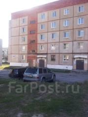 4-комнатная, улица Белашева 20. Белашева, частное лицо, 80 кв.м. Интерьер