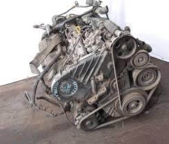 Двигатель в сборе. Toyota Corolla, CE95 Двигатель 2C
