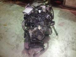 Двигатель в сборе. Mazda MPV Mazda Mazda6, GY Двигатель GY