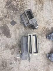 Мотор печки. Subaru Forester, SG9, SG6, SG5, SG69, SG, SG9L Двигатели: EJ251, EJ20, EJ25, EJ204, EJ255, EJ201, EJ253, EJ205, EJ202, EJ203