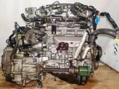 Двигатель в сборе. Mazda: CX-5, MX-6, Eunos 500, Efini MS-8, Efini MS-6, Lantis, Autozam Clef, Cronos, Millenia Двигатель KFZE