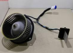 Двигатель отопителя (моторчик печки) Mazda Xedos 6