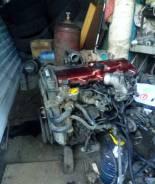 Продажа двигатель на Toyota LAND Cruiser Prado 2LT