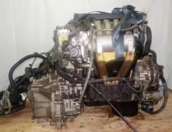 Двигатель в сборе. Mitsubishi: RVR, Eterna, Galant, Dion, Chariot, Eclipse, Lancer Evolution, Airtrek, Outlander, Lancer Двигатель 4G63