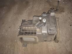 Радиатор кондиционера. Subaru Forester, SF5 Двигатель EJ205