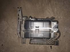Радиатор отопителя. Subaru Forester, SF5 Двигатель EJ205