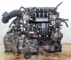 Двигатель в сборе. Mitsubishi: Lancer Cedia, Lancer, Minica, Legnum, Galant, Dion, RVR, Aspire, Dingo Двигатель 4G94