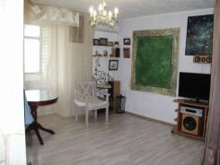 3-комнатная, ул. Фабричная, 5. КСК, агентство, 62 кв.м.