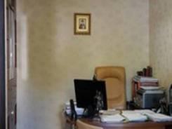 . Аренда офисного помещения на Генерала Острякова. 30 кв.м., ГЕНЕРАЛА ОСТРЯКОВА, р-н ЛЕНИНСКИЙ