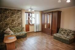 1-комнатная, улица Вакуленчука 25. агентство, 40 кв.м.