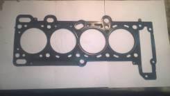 Прокладка головки блока цилиндров. Ford Sierra Ford Galaxy Ford Scorpio