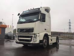 Volvo FH. Седельный тягач - Truck 4x2, 12 780 куб. см., 12 482 кг.