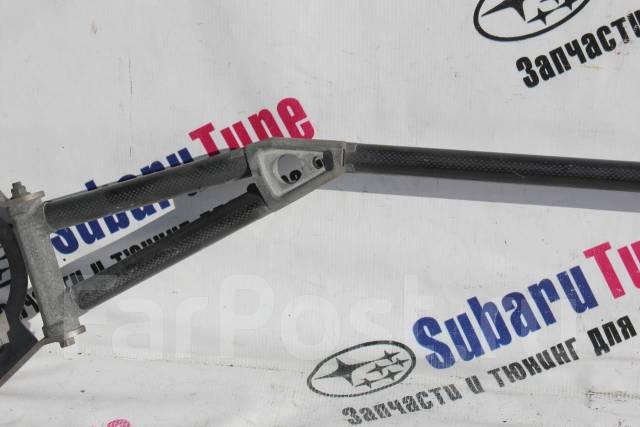 Распорка. Subaru Forester, SF5, SF6, SF9 Subaru Impreza WRX STI, GC8, GF8 Subaru Impreza, GC1, GC2, GC4, GC6, GC8, GF1, GF2, GF3, GF4, GF5, GF6, GF8...