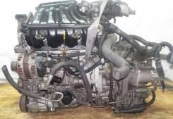 Двигатель в сборе. Nissan: Lafesta, Serena, X-Trail, Dualis, Primera, Clipper, Qashqai+2, GT-R, Murano, Bluebird Sylphy, Qashqai Двигатель MR20DE