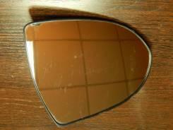 Зеркальный элемент правого зеркала Kia Sportage