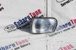 Габаритный огонь. Subaru Impreza WRX STI, GC8, GF8 Subaru Impreza, GC2, GF6, GF4, GF2, GF3, GC8, GF8, GC4, GF1, GC6, GC1, GFA, GF5 Двигатель EJ207