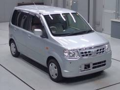 Nissan Otti. автомат, 4wd, 0.7 (52л.с.), бензин, 41 000тыс. км, б/п