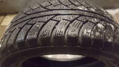 Westlake Tyres SW606. Зимние, шипованные, 2012 год, износ: 20%, 1 шт