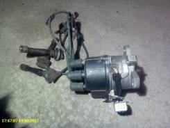 Трамблер. Honda Stepwgn Двигатель B20B