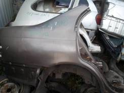 Крыло. Toyota Corona, ST190