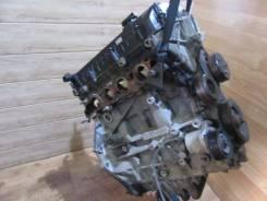 Двигатель в сборе. Ford Mondeo Двигатель CHBA