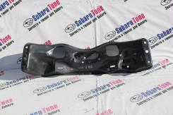 Балка под двс. Subaru Impreza, GF8, GC8 Subaru Impreza WRX STI, GC8, GF8 Двигатель EJ207